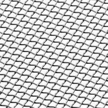 旺来矿筛轧花网 超宽轧花网 席型网