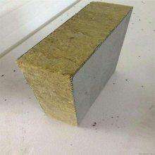 岩棉板品质一流的厂家