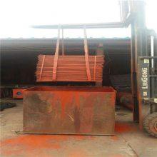 脚手架钢笆片 菱形施工网片 生产钢笆片厂家