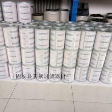 PC60-7小松挖掘机液压滤芯21W-06-41121