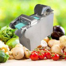 家用土豆切丝机价格 全自动切丝机 富民机械