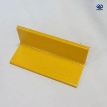 变压器上用的角钢 耐高压的100的角钢10个厚的价格 河北华强