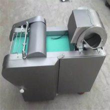 双桥切丝机切菜机多功能切丝机果蔬加工设备