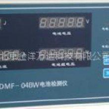 JDMF-04BW 电池检测仪 型号:JDMF-04BW