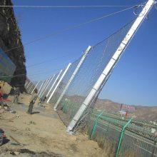 平湖SNS柔性边坡防护网隆恩生产