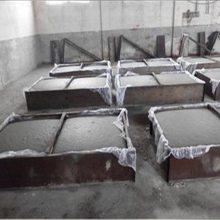 全自动hx-s水泥发泡保温板生产线设备简介