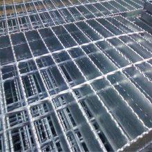 铝格栅吊顶规格、价格及施工工艺
