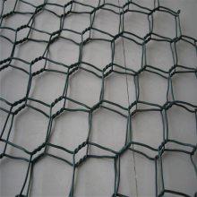 旺来宾格石笼 昆明石笼网 格宾网图片
