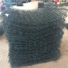 旺来钢筋石笼单价 重庆石笼网 加筋格宾网