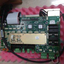 供应西门子色谱仪插槽式加热器模块适配器2021005-002买一送一