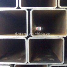 700*700方管,矩形管方形管镀锌方形管/房屋建设厚壁的非标方管