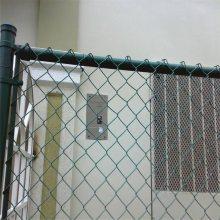 旺来勾花护坡网 广州勾花护栏网 围栏勾花网