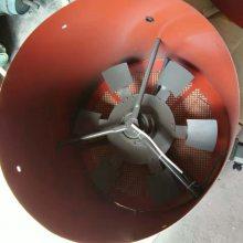 永动变频风机 变频电机冷却风机 G560A/3KW大风量 变频电机通风机