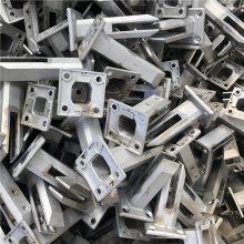 厂家批发304玻璃夹、304固定夹、玻璃托,各种样式供选择