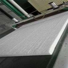硅酸铝|大成新型建材|硅酸铝镁管壳
