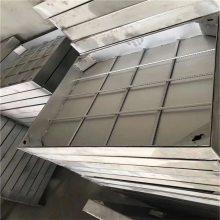 【金聚进】供应304不锈钢下沉式盖板,窨井盖盖板