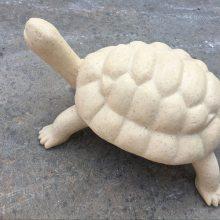 龟兔赛跑雕塑价格 玻璃钢龟兔赛跑雕塑图片 树脂龟兔赛跑雕塑厂家