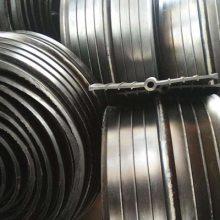 提供中埋式橡胶止水带450乘8CP型橡胶止水带