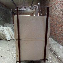 多功能硅酸盐板价格