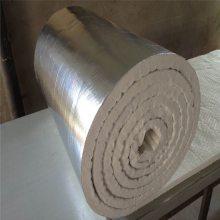 硅酸铝板容重|硅酸铝|大成新型建材