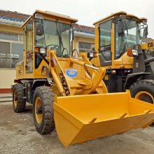 供应 中首重工ZL-912装载机,铲车 优质低价