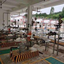 乡宁县50立方液化气储罐,50立方残液罐,30立方地埋液化气储罐