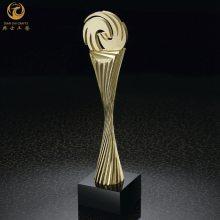 合金电镀奖杯,集团奖杯,合金开模奖杯,上海锌合金奖杯,铅锡合金奖杯,快速开模定制