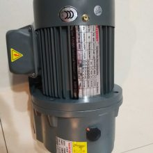 城邦减速机CH3-400W-30S质优价廉值得信赖