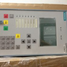 西门子过程气相色谱仪垫片C79451-A3358-C47买就送