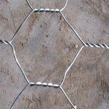 宾格网 镀锌石笼网厂家 格宾网护坡