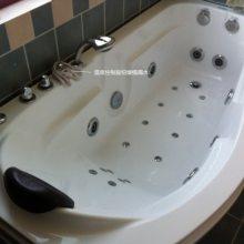 维修阿波罗浴缸,阿波罗淋浴房维修,阿波罗卫浴洁具维修上海