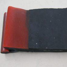 F型防溢裙板 安源导料槽防溢裙板