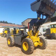 中首重工928井下小铲车,水过滤无极变速节能环保