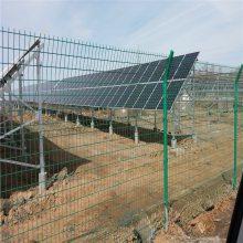 张家界优质高速公路防眩网 护栏网 交通隔离网焊接涂塑护栏网