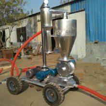 多用途气力吸粮机 储粮专用吸粮机 结实耐用