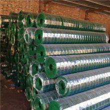 【产地直销】林地养鸡铁丝网 家禽绿色围栏网 厂家圈玉米网