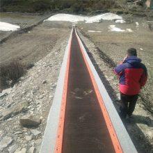 供应诺泰克质量超高的造雪机A18滑雪设备,出雪量大