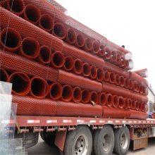 玉米网厂家直销菱形钢板网 红漆钢板网