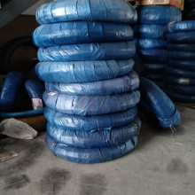 国产山凤牌T9A琴钢线 进口KOS琴钢丝报价