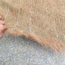 植物纤维毯厂家,边坡绿化植物纤维毯