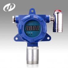 12-36V直流电源氰化氢测试仪 在线式氰化氢分析仪 天地首和