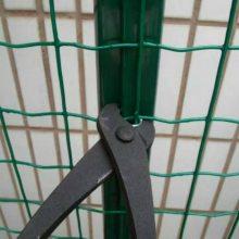 荆州农户养鸡护栏网,养殖护栏网价格 浸塑荷兰网畜牧养殖铁丝网直销特惠