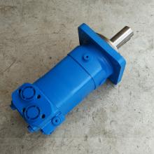 J6K-985混泥土搅拌机 钻机打桩机摆线液压马达