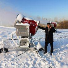 供应新疆造雪机|n-07滑雪场造雪机结构合理