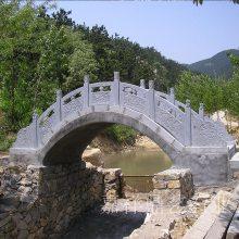 大桥两侧石头防护栏 大理石护栏 天然石材雕刻 厂家直销
