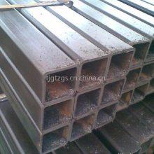 900*500方管,方管公式/体育馆建设厚壁的非标方管