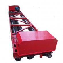 大量供应6米三辊子摊铺机,三滚轴摊铺机