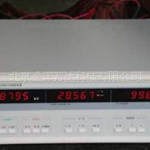 JK2005耐电压测试仪校验装置(工频泄漏电流仪校验装置)JK2005