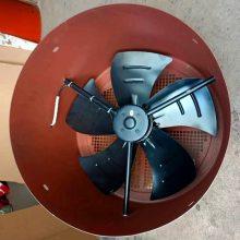 G-280B普通电机用加长型风机G系列变频电机通风机全系列生产供应
