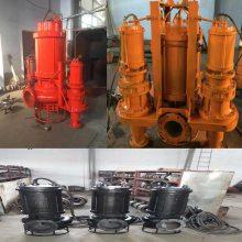 耐腐蚀抽沙泵、渣浆泵、矿渣泵